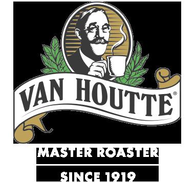 Vanhoutte Social